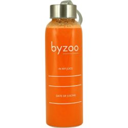 Byzoo Bottle - Raw Šéf
