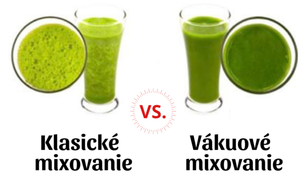 https://www.rawsef.sk/assets/images/products/co-je-vakuove-mixovanie.png
